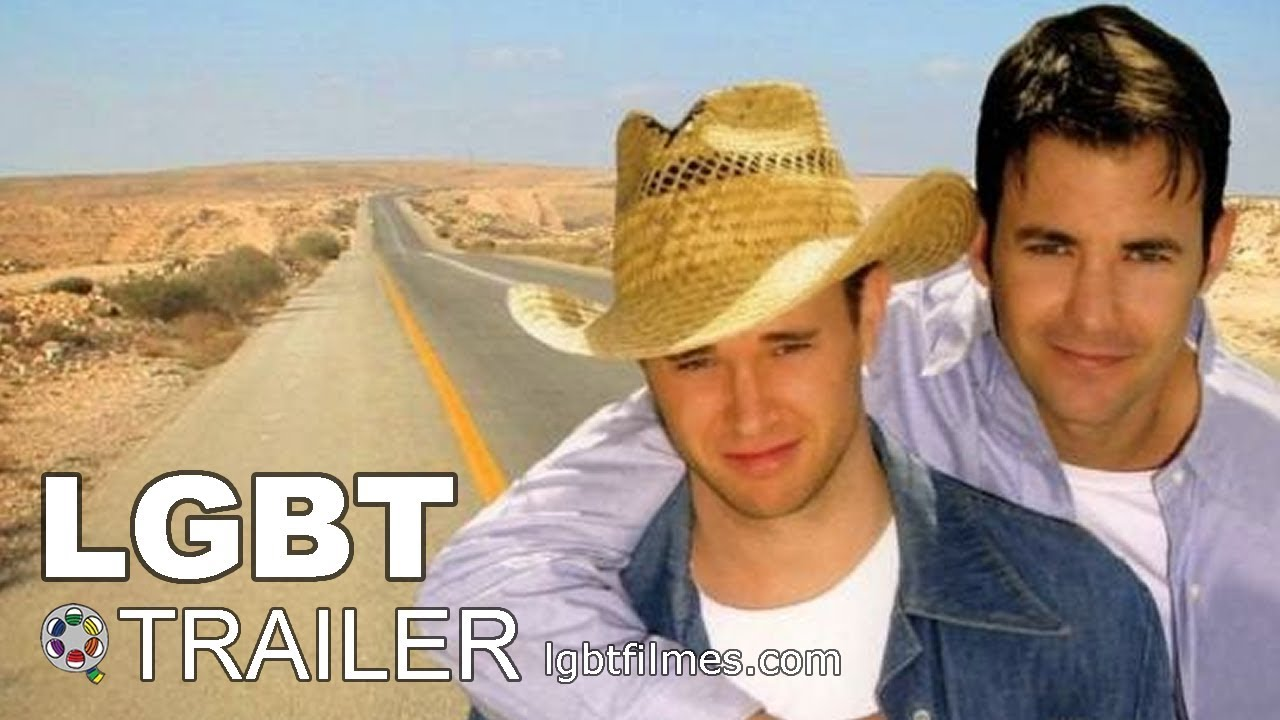 Image result for the trip movie 2002