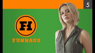 Best of Funhaus - Volume 5
