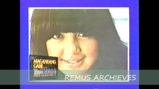 Sharon Cuneta Biography