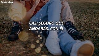 Jerry Rivera - Nada Sin Ti (Letra)