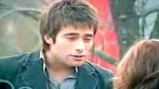 Parte II: Tio se mi novio (Parodia Patito Feo) Thumbnail
