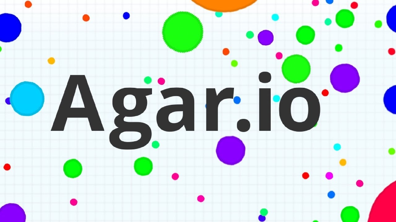 Psm Agario Live Stream Youtube
