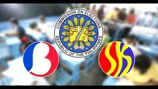 Do's and Don'ts sa Barangay at SK Elections 2018, pinaalala ng COMELEC