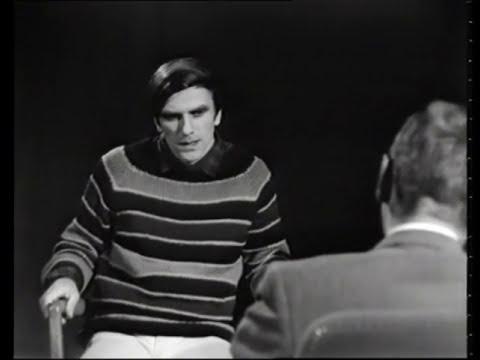Film von Günter Gaus