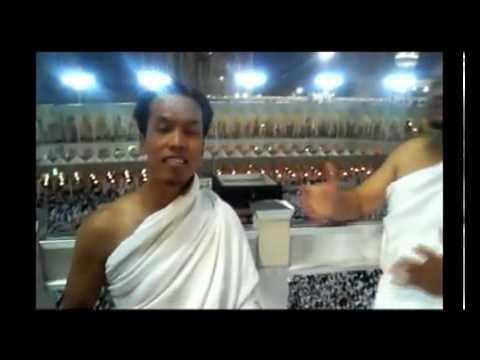 Raihan - Haji Menuju Allah