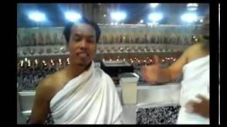 Download Lagu Raihan - Haji Menuju Allah mp3