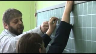 Новая методика математики Якова Абрамсона