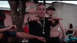 Download Mano Fler ft. Mano Resgate & X4ND0M - 1 Tiro Pra Cima (Prod. DJ SAMU) Mp3 and Videos