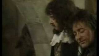 Blackadder: The Cavalier Years P3
