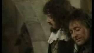 Blackadder: The Cavalier Years P3