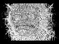 Miniature de la vidéo de la chanson A Dark Prison