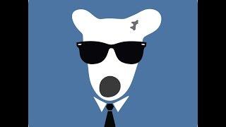Как создать страницу Вконтакте без номера телефона, плагинов, Facebook,  бесплатно(В этом видео мы вам расскажем как создать страницу Вконтакте без номера телефона, плагинов, Facebook, бесплатно..., 2016-06-03T17:43:53.000Z)
