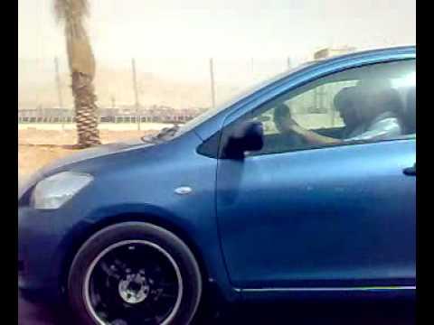 Riyadh with Love II