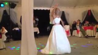 Постановка танца на свадьбу Барнаул(Название видео-------- https://vk.com/adely_dance Телефон 8 (3852) 533-706 Школа танцев