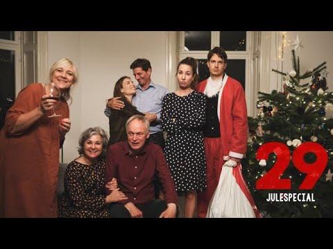 29 - Julespecial