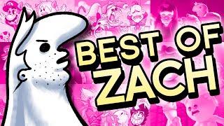 BEST OF ZACH - Oney Plays