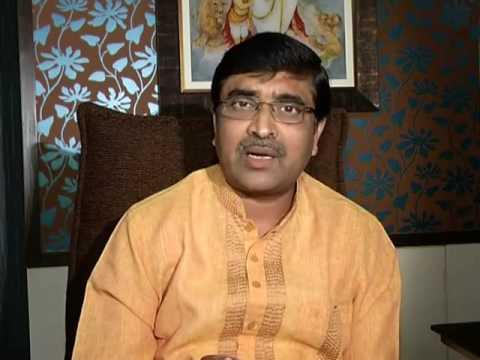 કોંગ્રેસે રાહુલ ગાંધીને ગુજરાત પ્રવાસ રદ ન કરવાની સલાહ આપવાની જરૂર હતી: ભરત પંડ્યા