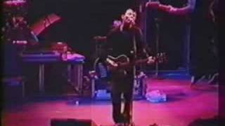 Early Karma Police (Premiere 1996-08-14)
