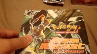 Opening 72 Booster packs part 2