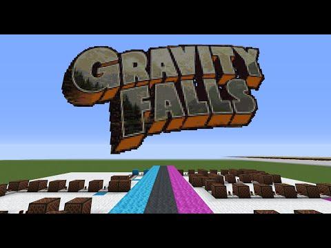 gravity-falls---main-title-theme-[minecraft-noteblocks]