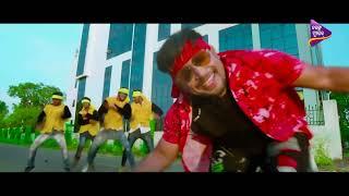 Download chora chora Chandini ku raja nandinee odia latest song