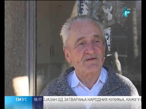 Preko 50 odsto nezaposlenih u Opovu