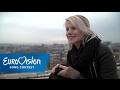 Levina ist total beeindruckt von Armenien | Eurovision Song Contest