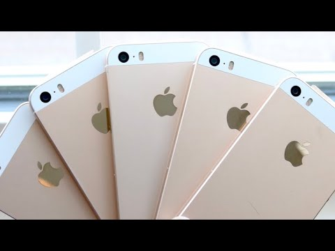 FREE IPHONE GIVEAWAY! (OPEN)