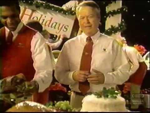Piggly Wiggly | Television Commercial | 1999 | Alabama