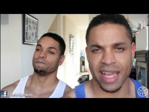 Taking Ibuprofen Hurts Muscle Gains??? @hodgetwins