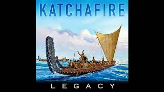 Katchafire - I Can Feel It A Lot (New Song 2018)