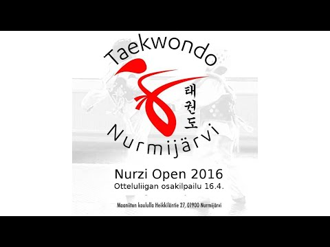 Nurzi Open 16.4.2016 - court 6 (court C)