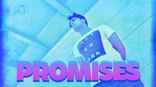 Calvin Harris Sam Smith Promises K el.mp3