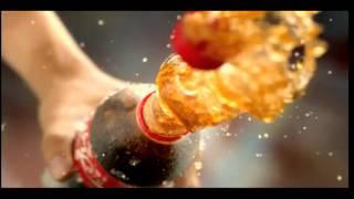 Coke   จังหวะดนตรี 60sec Thumbnail