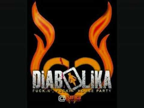canzone m2o diabolika