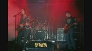 Moon of Sorrow - shadowland - A New dawn 1995