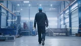 Exergy Spec Commercial 2019