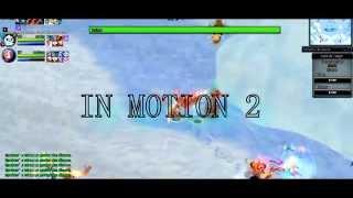 Nostale Acte 4 : Kralabigboss In Motion 2