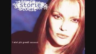 Anna Oxa- STORIE- Sanremo 1997.wmv