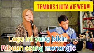 Download Mp3 Merantau Jauh-gitar Tunggal Semende  Sumatra Selatan
