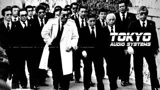 Tokyo Audio Systems - $uicideboy$ | 6IX9INE Type Beat Instrumental Beat |
