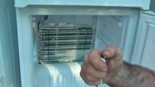 Не холодит холодильник беко.soyuducu təmiri(Не холодит холодильник беко., 2016-09-05T18:46:46.000Z)