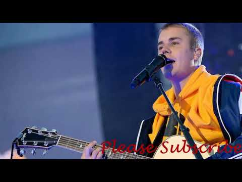 Justin Bieber - Sun New song 2017