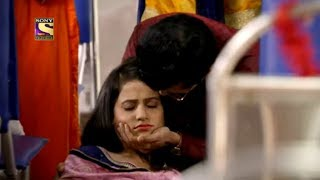 Ladies Special | Unconscious Bindu | Monday To Friday At 9:15 PM | Promo