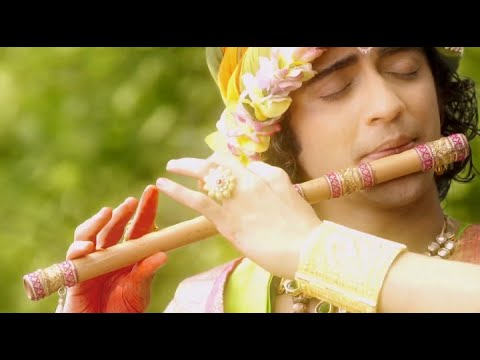 Radhe Krishna Best Ever Flute Ringtone