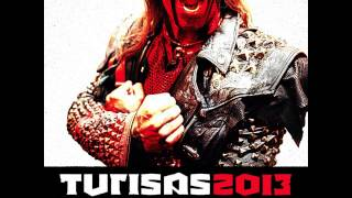 Watch Turisas No Good Story Ever Starts With Drinking Tea video