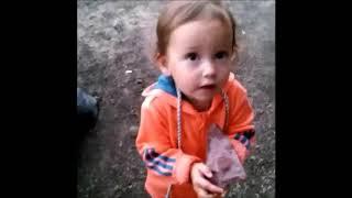 Дети Павла и Агаты Прилучных