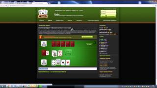 видео Платные игры за настоящие деньги онлайн: как правильно выбрать