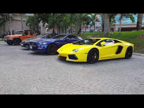 Dubai Holiday , Atlantis Hotel – Palm Jumeirah