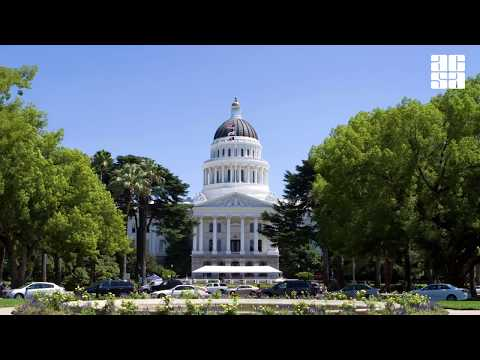 ACSA News: 2017 CA Budget May Revise